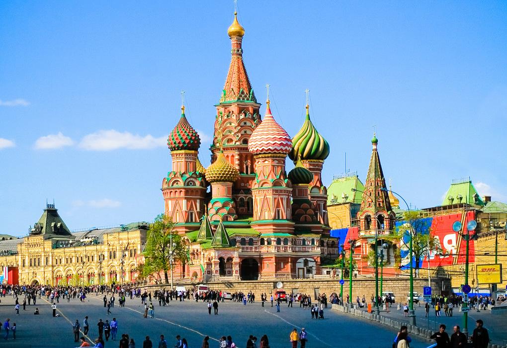 turisticheskiy-gorod-moskva