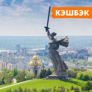 keshbek-24-300×300